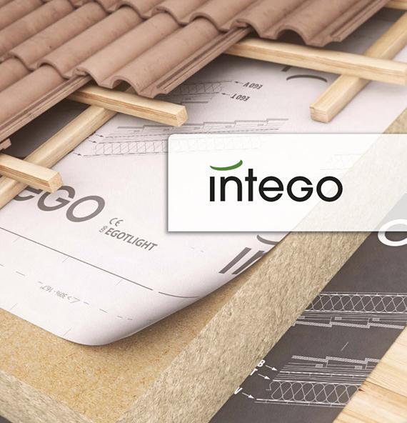 Catálogo Intego